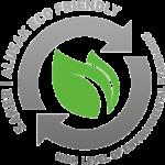 2016_logo_ECOLOGY
