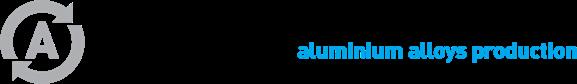 Alusak-logo-blue-claim-EN
