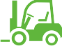 icon-forklift