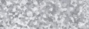 material-zinek